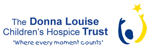 Donna-Louise-Trust-Logo